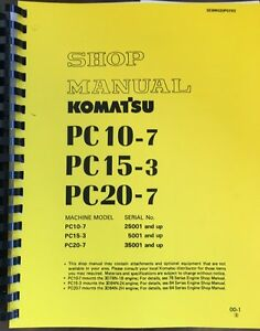 Yanmar 4tnv88 Engine Wiring Diagram also 190564764518 as well 200902381367 together with Caterpillar Replacement Parts Europe in addition 580l Transmission Kits. on komatsu excavator parts manual