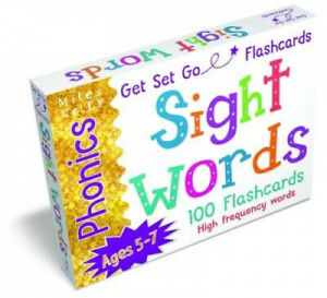 Get-Set-Go-Phonics-Flashcards-Sight-Words-by-Bromage-Fran