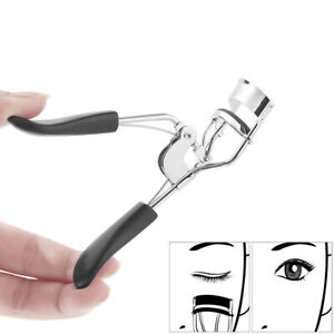 Professional-Eyelash-Curler-Eye-Curling-Clip-Beauty-Tool-High-Quality-Stylish-UK