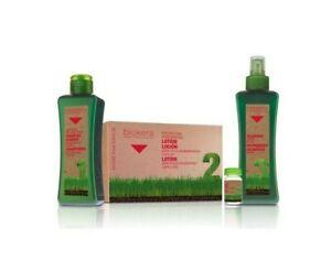 SALERM-BIOKERA-anticaida-KIT-pack-x-3-top-ventas-oferta