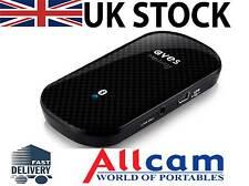 Aves Mercury Bluetooth Kabellos Stereo Audio-Receiver m.3.5mm Jack Für