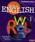 Skills in English: Framework Edition Student Book 1 by Marian Slee, Lindsay McNab, Imelda Pilgrim (Paperback, 2001)