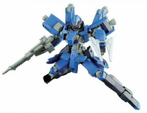 BANDAI-HG-Ibo-1-144-McGillis-039-S-Schwalbe-pascolare-Plastic-Model-Kit-Gundam-da-JAPA