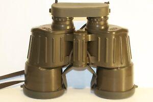 ZEISS-WEST-HENSOLDT-fero-d-19-10-x-50-GERMAN-MILITARY-binoculars