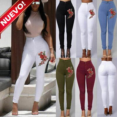 Banda Cap Dominar Moda De Pantalones Jeans 2019 Ocmeditation Org