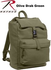 Miltec Rucksack Deployment Bag Backpack