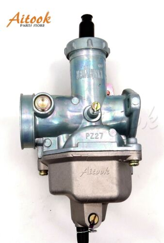 Carburetor  Chinese 150cc 200 250 Carb