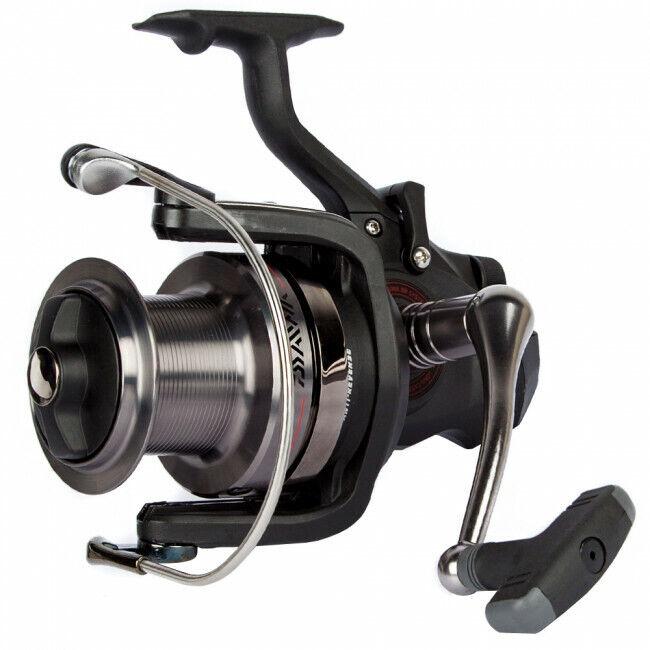 Daiwa NEW Windcast BR 5500 LDA Fishing Reels   SAVE £sssss