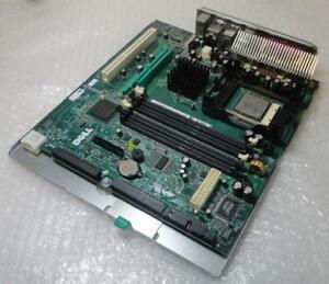 Dell-0N6780-N6780-REV-A00-Socket-748-Motherboard-with-Backplate