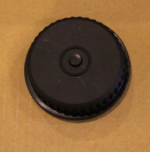 CLASSIC FIAT 500 F R FUEL FILLER CAP BUNDLE SENDER UNIT FUEL TANK 1964-73