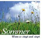 Sommer (2010)