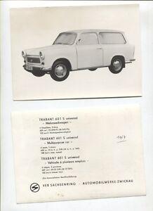 N°4015 Auto, motor: onderdelen, accessoires NSU autonova GT prototype   1966 photo d'epoque constructeur