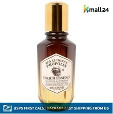 Skinfood Skin Food Royal Honey Propolis Enrich Essence 50ml