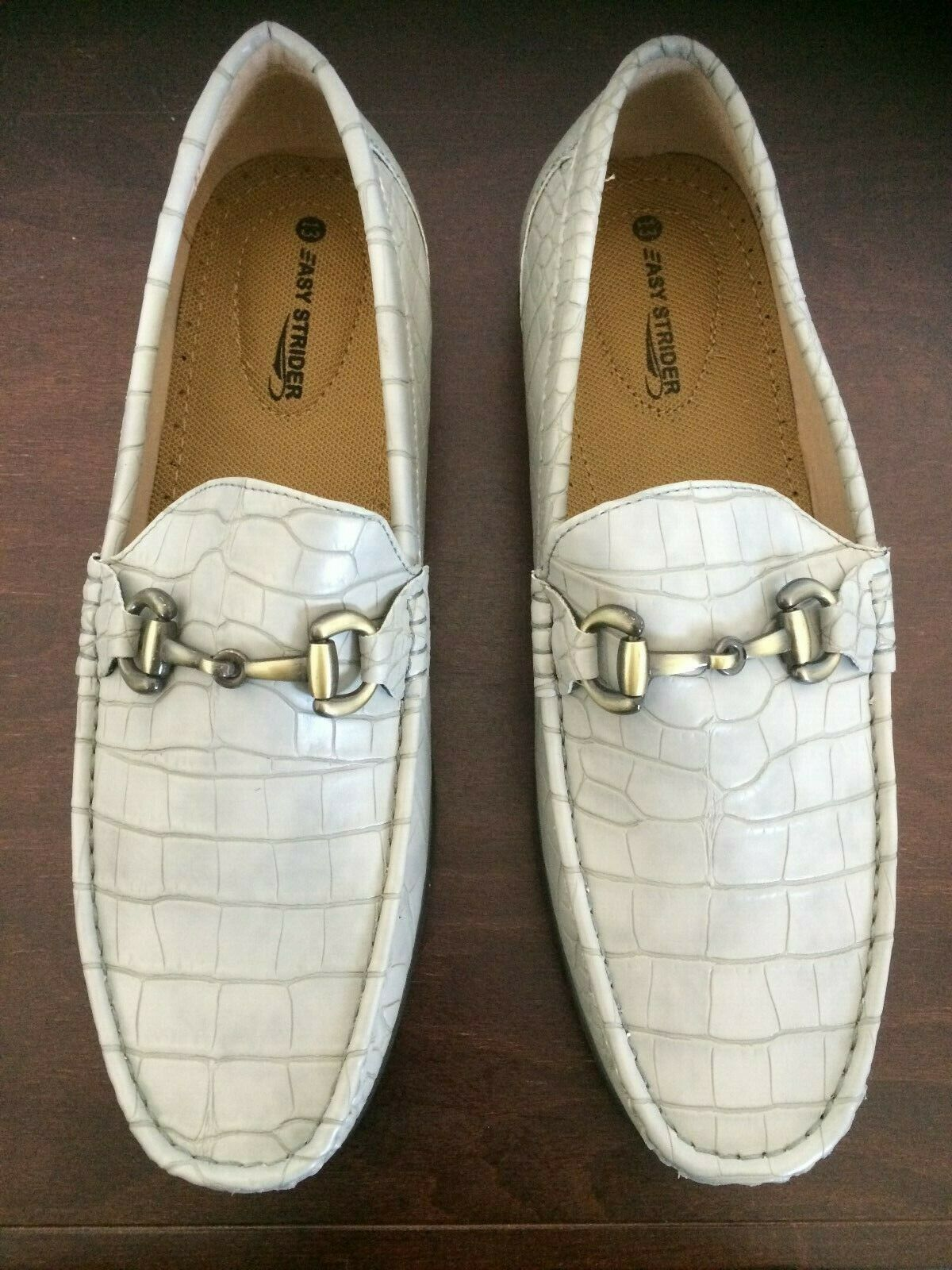 Men's Dress shoes by Easy Rider