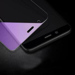 Anti-Blue-Light-HD-Tempered-Glass-Screen-Protector-11-Pro-X-XR-XS-Max-Fo-Z0H2