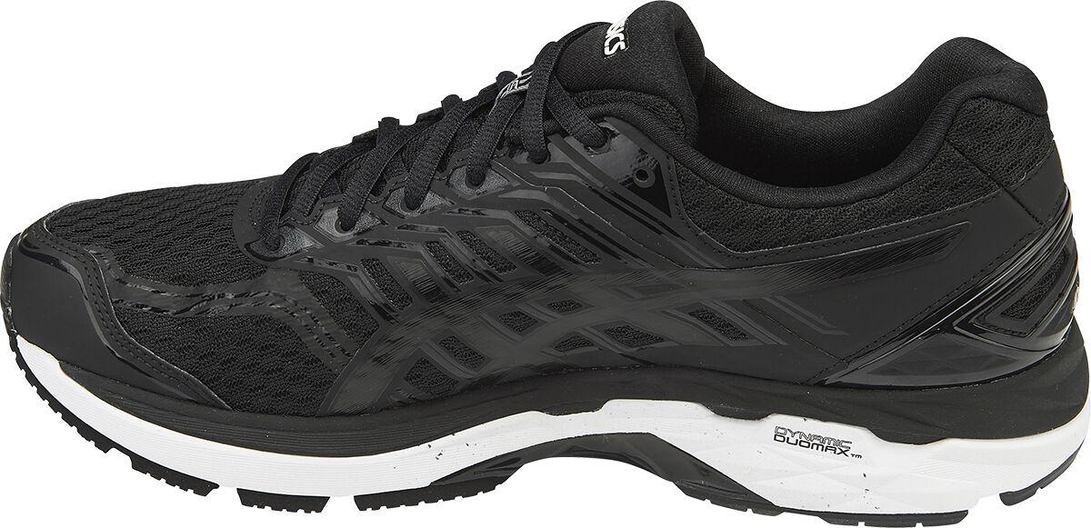 [bargain] Asics Gel GT 2000 5 Mens Mens Mens Running scarpe (D) (9099) f246e1