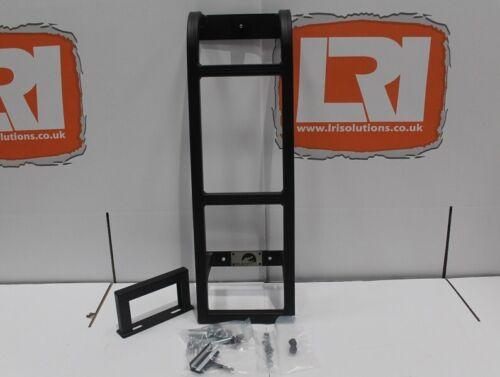 New aluminium rear ladder light weight FITS Land Rover Defender 90 110 TDCI TD5