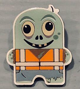 Amazon-Peccy-Ama-Zombie-Peak-Employee-Halloween-Collector-Enamel-Pin
