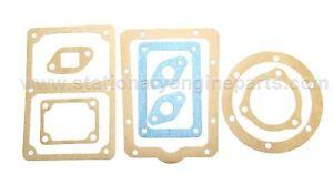 Lister-D-amp-DK-Stationary-Engine-Gasket-Set-Lister-D-amp-DK-Gaskets