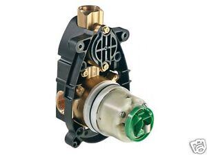 Doccia Vasca Ideal Standard.Dettagli Su Ideal Standard A2650nu Gruppo Incasso Doccia Vasca