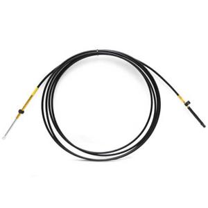 Details about Mercury GEN I Boat Shift Throttle Control Cable CC17910   10  Foot