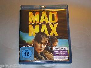 Mad Max: Fury Road (2015) *Ein Meilenstein des Action-Kinos!* Tom Hardy *TOP* - Beckeln, Deutschland - Mad Max: Fury Road (2015) *Ein Meilenstein des Action-Kinos!* Tom Hardy *TOP* - Beckeln, Deutschland