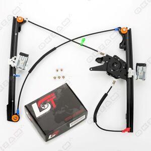 Elevalunas-Electrico-Completo-Delantero-Derecha-para-VW-Golf-III-3-1H1-1H5-Vento
