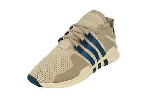 buy popular 14721 3160c Caricamento dellimmagine in corso Adidas -Originali-Eqt-Sostegno-Adv-Pezzi-Scarpe-Uomo-