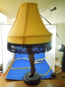collectibles lamps lighting night lights. Black Bedroom Furniture Sets. Home Design Ideas