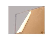 ".098 Acrylic Plexiglass  Picture Plexi CR Framing Pack Of 10 9/"" x 12/"" 1//8/"""