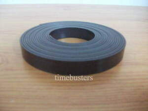 3m-Self-Adhesive-Magnetic-Tape-Magnet-Strip-12mm