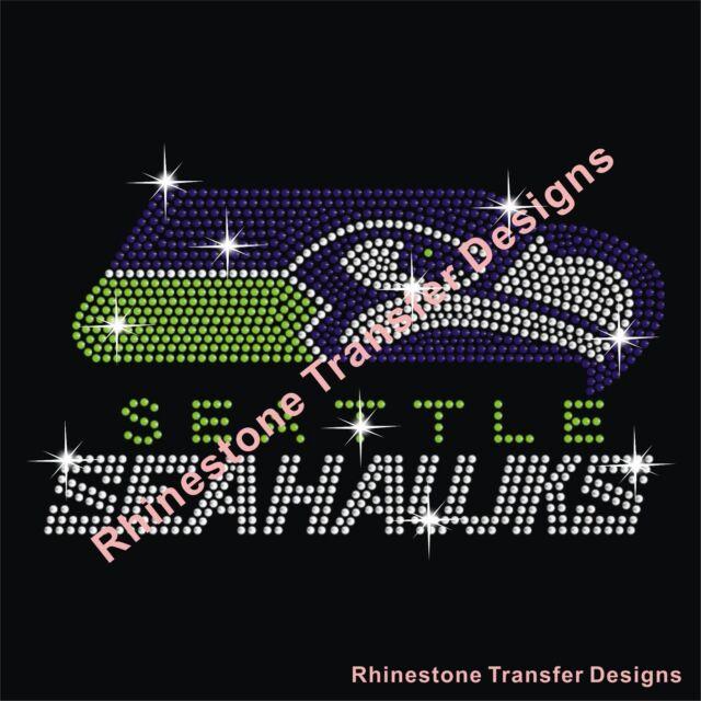 "Rhinestone Transfer /""Class of 2020/"" Hotfix Bling Iron On"