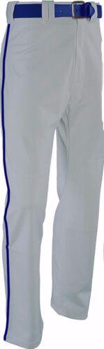 Karrimor Xlite Capri 3//4 Running Laufhose Lila Blau alle Größen Neu mit Etikett