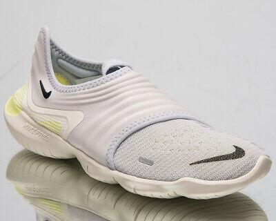 Nike Free RN Flyknit 3.0 Women's New