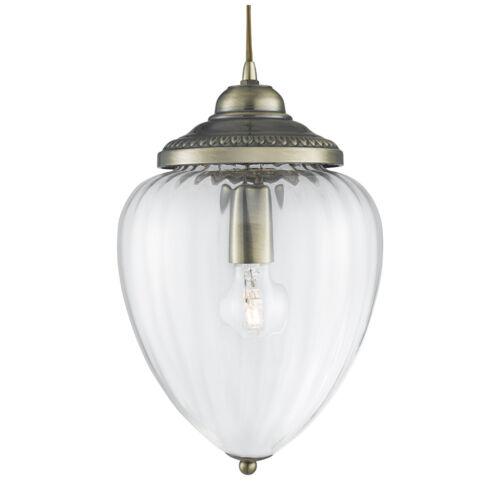 Projecteur Traditionnel Laiton Plafonnier pendentif lustre lanterne Lumière