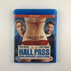 Hall-Pass-Blu-ray-2011-r