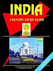 India Country Study Guide by International Business Publications, USA (Paperback / softback, 2004)