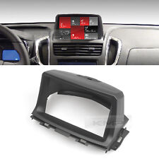 "7"" GPS Front Dash Integral Fascia Integrated 6Pcs For CHEVROLET 2013-2017 Trax"