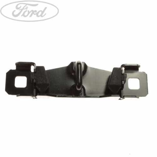 Genuine Ford Mondeo MK4 S-Max Focus C-Max Boot Door Lock Striker Plate 1741022