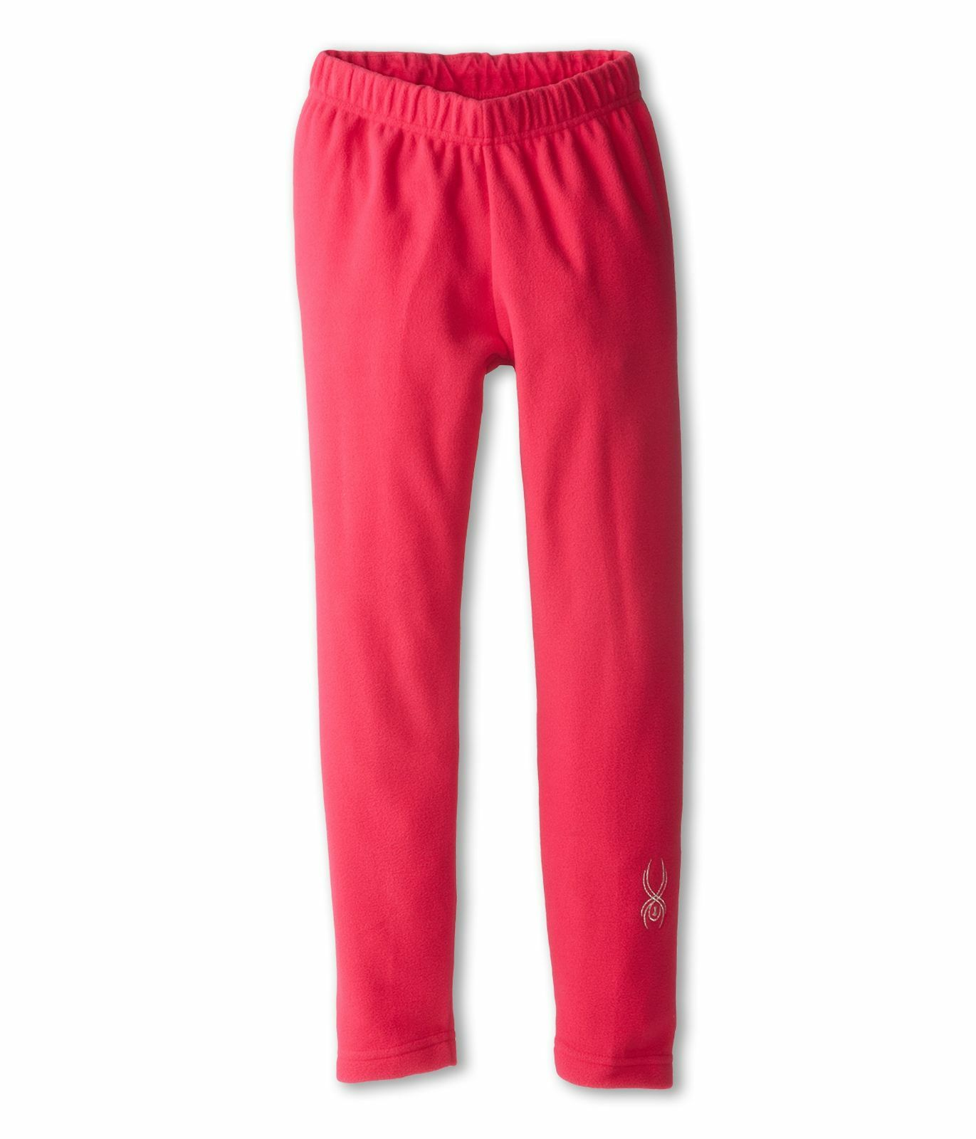 Spyder Boys Momentum Fleece Pant