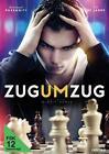 Zug Um Zug (2016)
