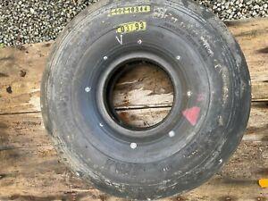 PNEU-AVION-380x150-5