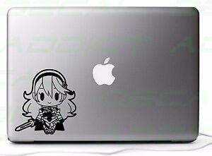 Fire-Emblem-Kamui-Vinyl-Decal-Sticker-for-Car-Laptop-Console