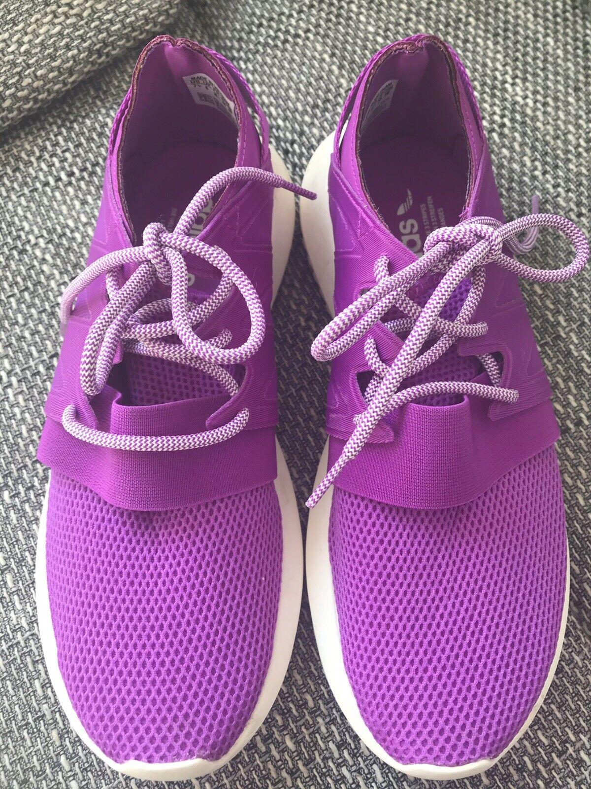 Adidas Damen     Mädchen Gr.39 1 3 dde158