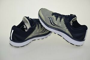 Details about Saucony Guide ISO Men's Running Shoes Choose Size Color