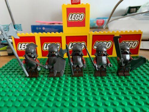 STAR WARS LOTR SERIES MARVEL DC NINJAGO CHEAP LEGO MINIFIGURES bundles//joblots