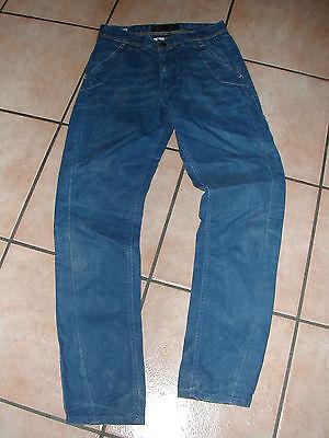 % Tolle Jeans 30/32 Von Urban Gear Ab € 5,00 Unbedingt Ansehn Lohnt Sich % GroßE Sorten