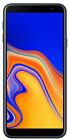 Samsung Galaxy J4 Plus DUOS SM-J415 - 32GB - Schwarz (Ohne Simlock) (Dual-SIM)