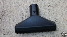 Upholstery Tool fit Hoover windtunnel Vacuum Cleaner  Port Portapower 43414057