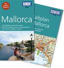 DuMont direkt Reiseführer Mallorca von Gabriela Kunze (2014, Taschenbuch)
